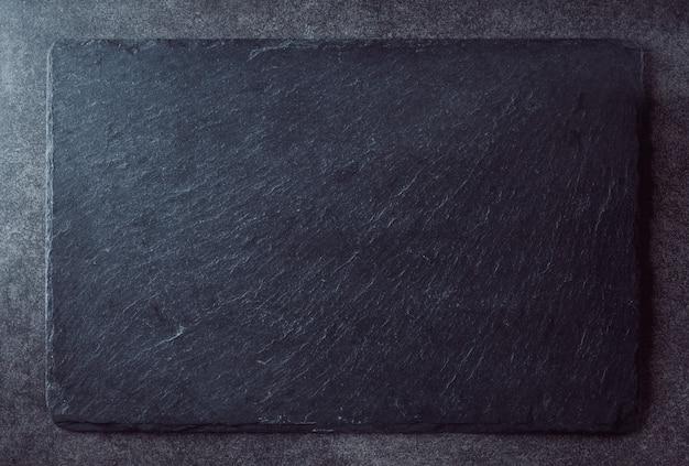 Texture de fond de pierre et d'ardoise