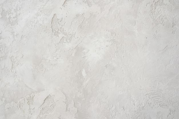 Texture d'un fond de pierre grise, mur texturé