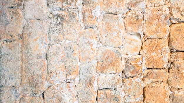 Texture de fond de pierre