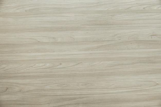 Texture de fond de plancher en bois gris clair