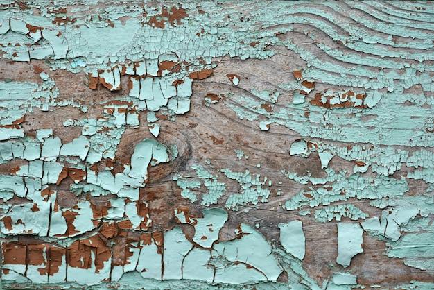 Texture de fond de planches de bois