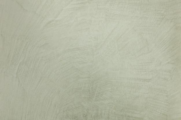 Texture de fond rétro