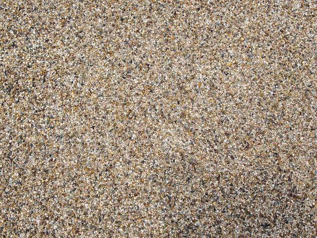 Texture de fond de roche, fond abstrait