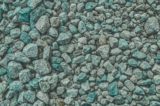 Texture fond de roches.