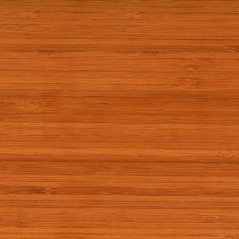 Texture de fond de surface en bois brun. panneau de bois carré propre