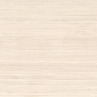 Texture de fond de surface en bois clair. panneau de bois carré propre