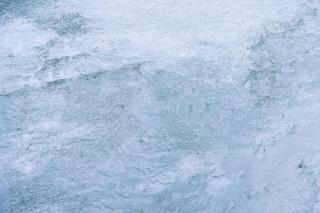 Texture de fond de surface en marbre pierre.