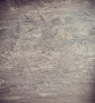 Texture de fond de surface de mur en béton