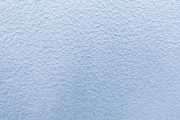 Texture de fond de surface de mur en pierre pour la décoration.