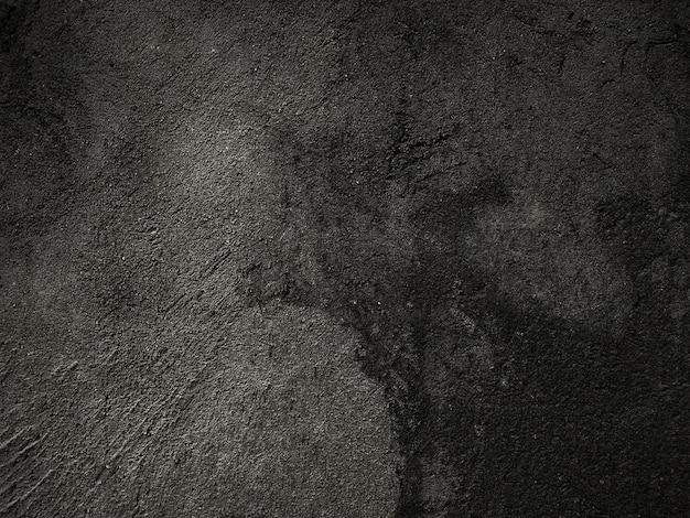 Texture de fond de tableau noir grunge