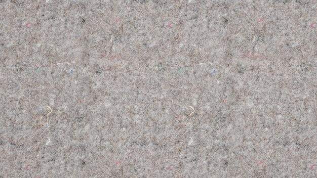 Texture de fond de tissu gros plan, fond abstrait, modèle vide