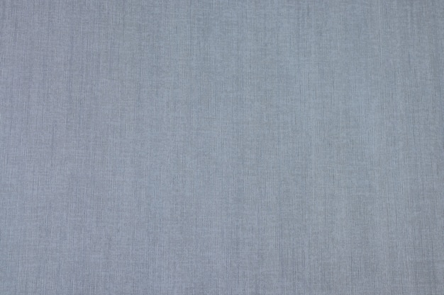 Texture de fond de tissu