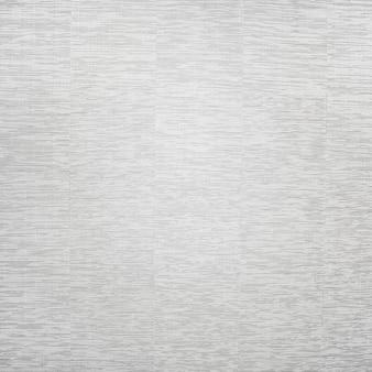 Texture ou fond de toile grise