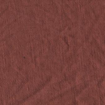 Texture de fond de toile marron
