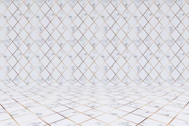Texture de fond transparente
