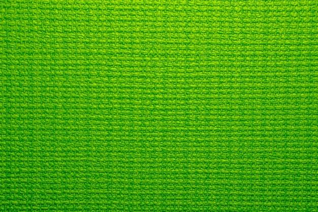 Texture de fond vert. élément de conception.