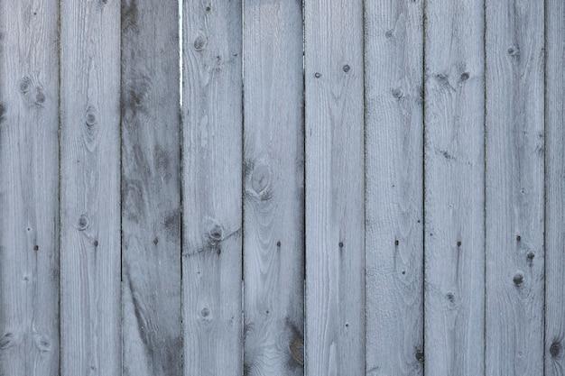 Texture de fond vieille clôture en bois se bouchent. photo de haute qualité