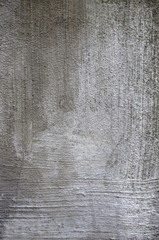 Texture de fond vieux mur gris