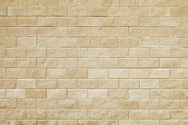 Texture de fond vieux mur de pierre beige