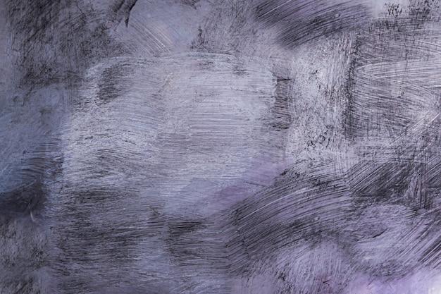 Texture de fond vieux rayures violettes et noires