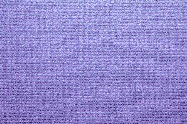 Texture de fond violet, lilas, mauve. élément de conception.