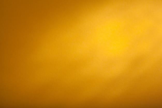 Une texture de fond