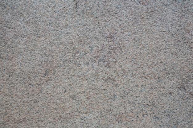 Texture de granit, arrière-plan, pierre de granit, utilisé pour la finition des bâtiments, des comptoirs, des sols et d'autres idées architecturales