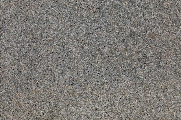 Texture de granit gris sans couture. macap pour le texte