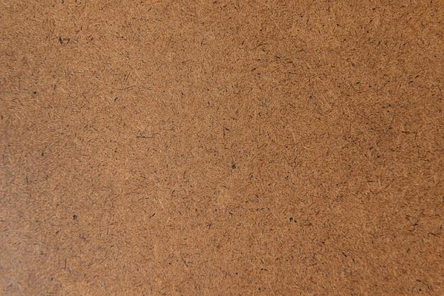 Texture de gravure sur bois. texture en carton motif vintage et rétro.