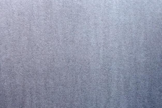 Texture gris foncé pour le fond.