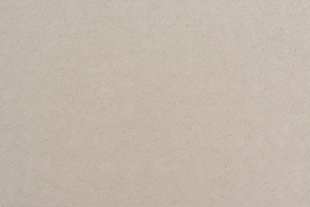 Texture gris