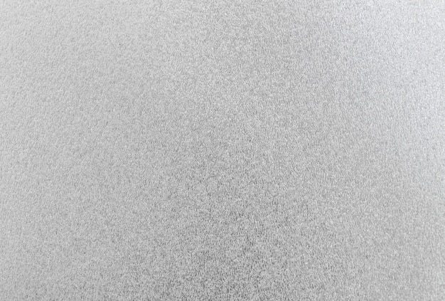 Texture grise en fibres de mousse