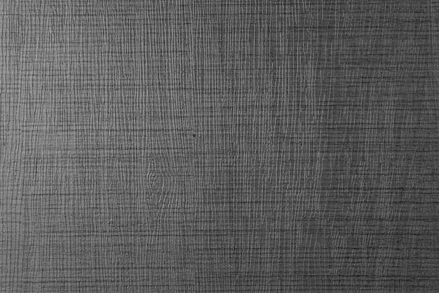 Texture grise à mailles fines