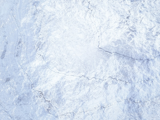 Texture grise métallique abstraite en rendu 3d. fond argenté.