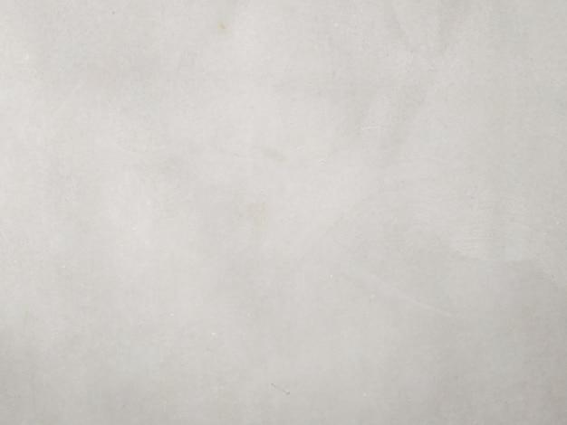 Texture grise minimale propre