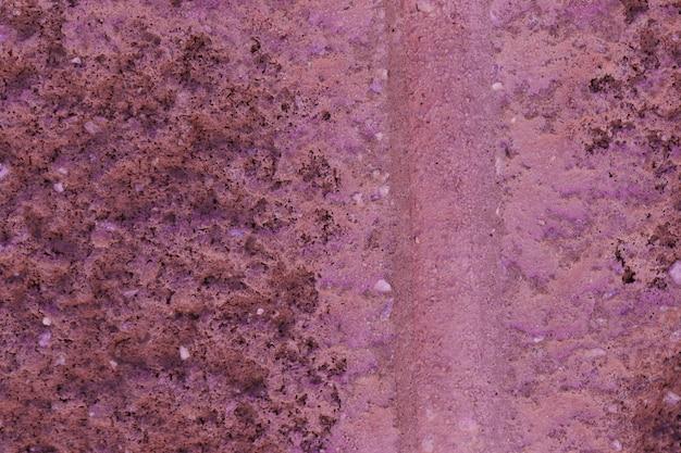 Texture de gros mur de béton