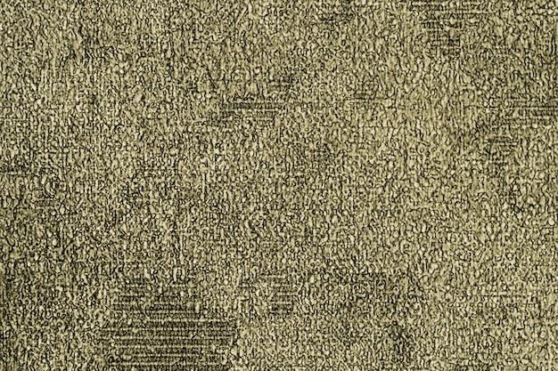 Texture grunge abstraite fond mur corrodé vintage