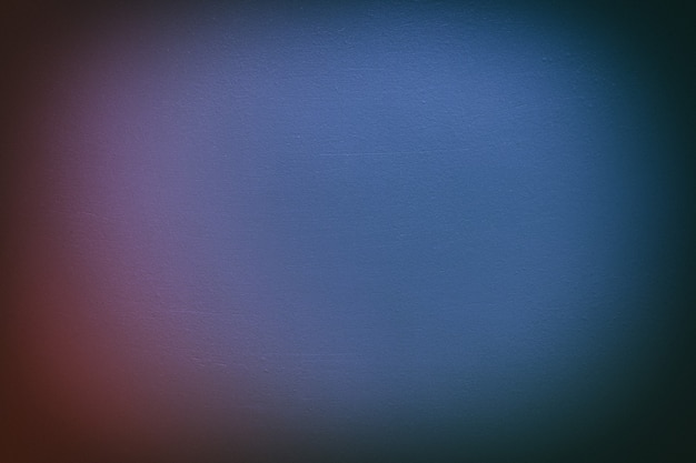 Texture grunge bleu foncé. image simple en demi-teinte
