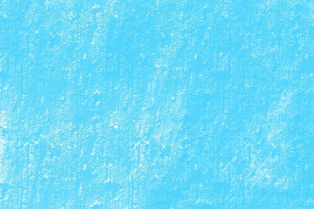 Texture grunge bleue