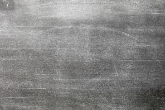 Texture grunge horizontale de fond de texture de sol en béton