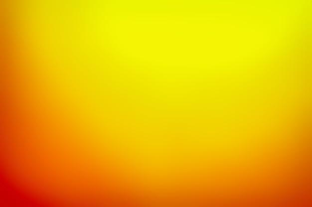 Texture grunge jaune foncé. image simple en demi-teinte
