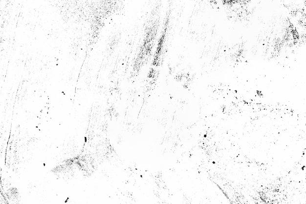 Texture grunge noire. placez sur n'importe quel objet créer un effet noir sale grunge.
