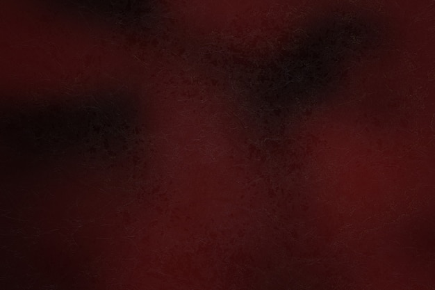 Une texture grunge sombre abstrait fond sale, toile motif vintage