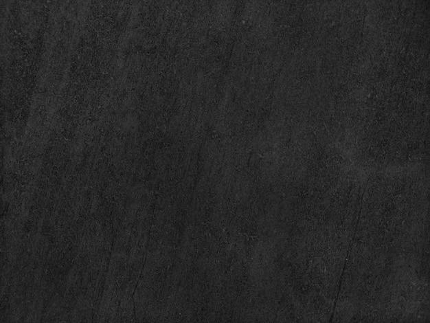 Texture grunge sombre ou fond