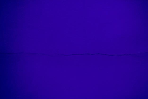 Texture grunge violet foncé. image simple en demi-teinte
