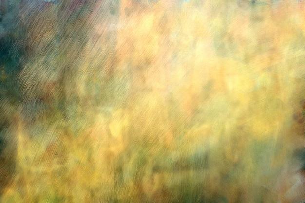Texture de haute résolution aquarelle fine art texture / grunge