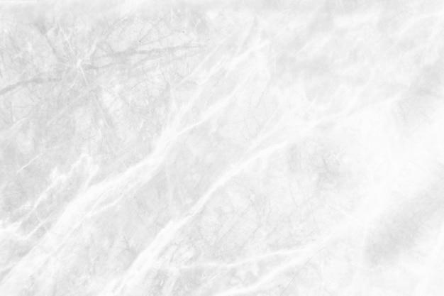 Texture intérieure de luxe en marbre blanc minéral et granit gris