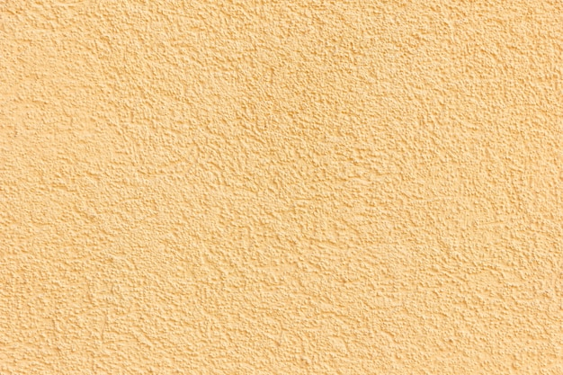 Texture jaune vif