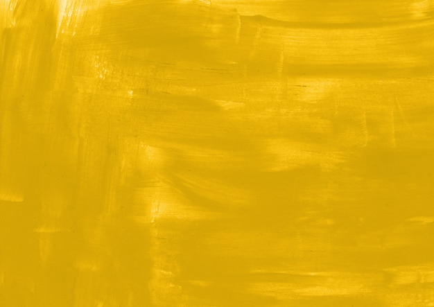 Texture jaune