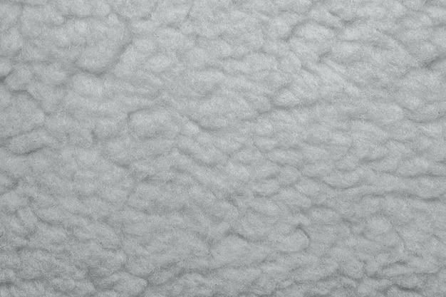 Texture de laine pour une utilisation en arrière-plan